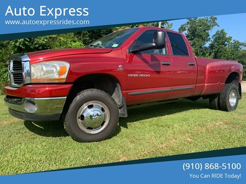 Used Cars Fayetteville Nc >> Auto Express Car Dealer In Fayetteville Nc