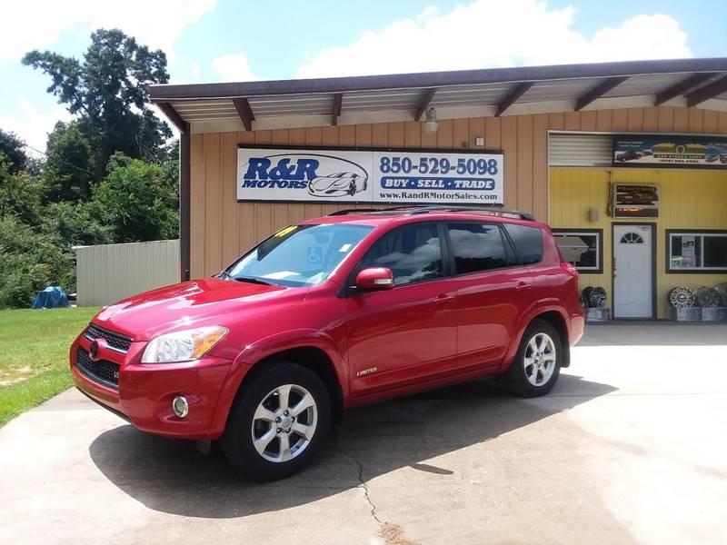 Sandy Sansing Used Cars >> Department Of Motor Vehicles Milton Fl - impremedia.net