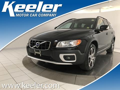 2013 Volvo XC70 for sale in Latham, NY