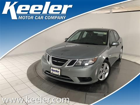 2009 Saab 9-3 for sale in Latham, NY