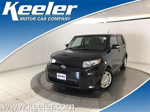 2012 Scion xB for sale in Latham, NY