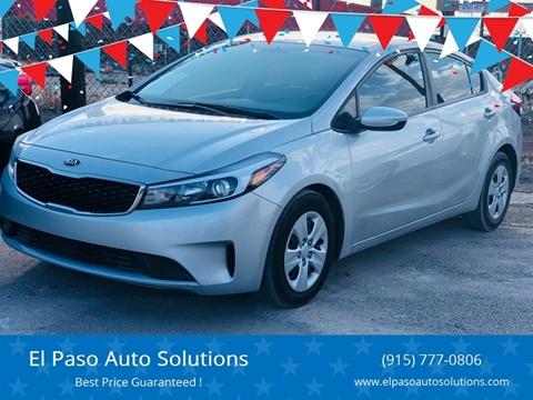 Kia El Paso >> Kia El Paso Upcoming New Car Release 2020