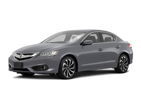 2016 Acura ILX for sale in Beacon, NY