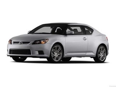 2012 Scion tC for sale in Beacon, NY