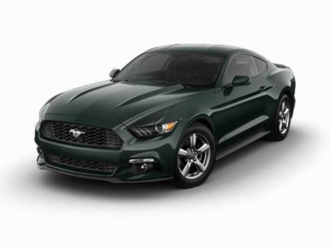 2015 Ford Mustang for sale in Beacon, NY