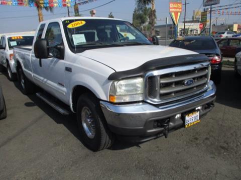 used diesel trucks for sale in california. Black Bedroom Furniture Sets. Home Design Ideas