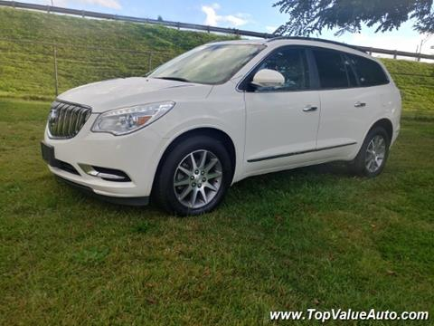 2015 Buick Enclave for sale in Wahiawa, HI