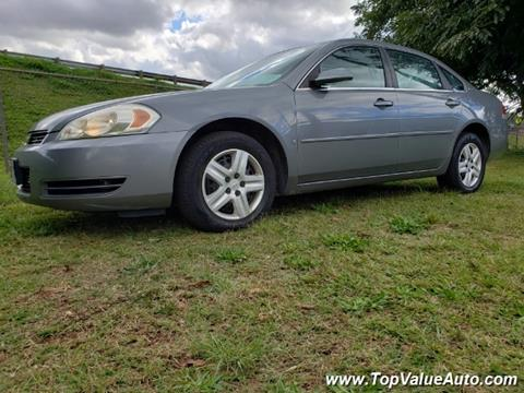2013 Chevrolet Impala for sale in Wahiawa, HI