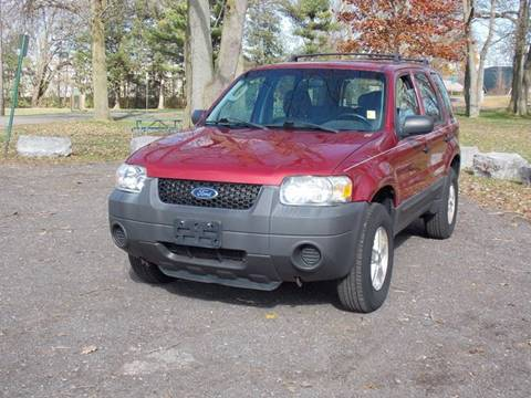 Your Choice Auto Sales >> Ford For Sale In North Tonawanda Ny Your Choice Auto Sales