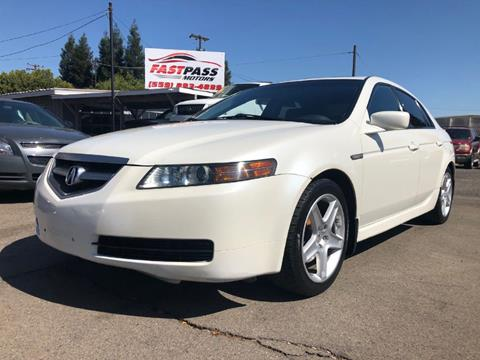 Cars For Sale In Fresno Ca >> Cars For Sale In Fresno Ca Fastpass Motors