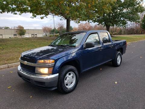 Cars For Sale In Delran Nj South Jersey Auto Group