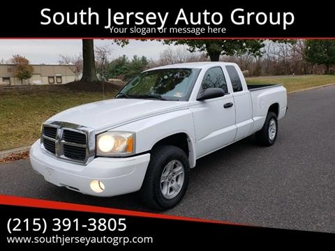 South Jersey Auto Group Car Dealer In Delran Nj