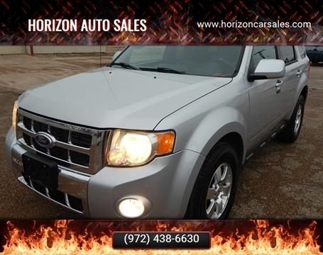 2010 Ford Escape For Sale >> 2010 Ford Escape For Sale In Jordan Mn Carsforsale Com