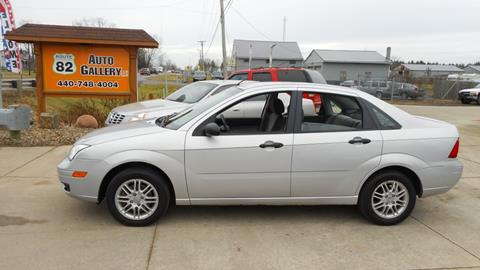 2006 Ford Focus For Sale - Carsforsale.com®
