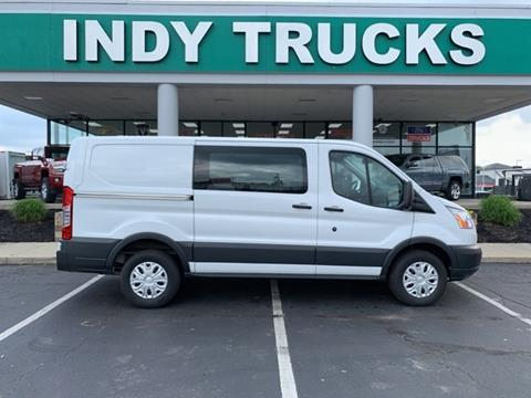 Greenbelt Bowl ⁓ Try These Sprinter Van For Sale Craigslist Indianapolis