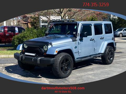State Road Auto Sales >> Dartmouth Motors Auto Sales Dartmouth Ma Inventory Listings