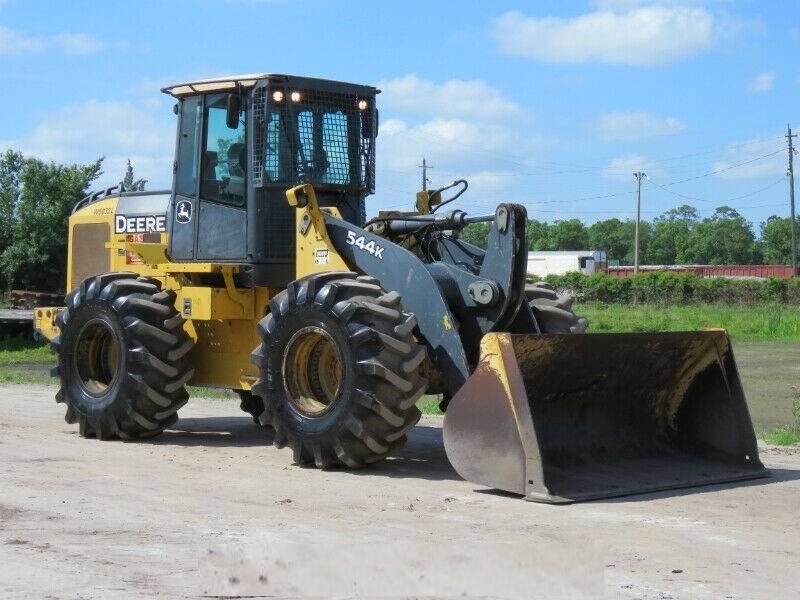 Cement Trucks Inc – Car Dealer in Ashland, VA