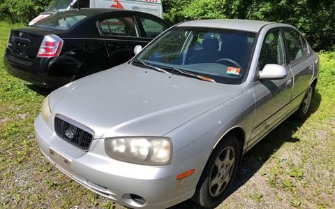 Jw Auto Sales >> J W Auto Sales Inc Car Dealer In Flemington Nj