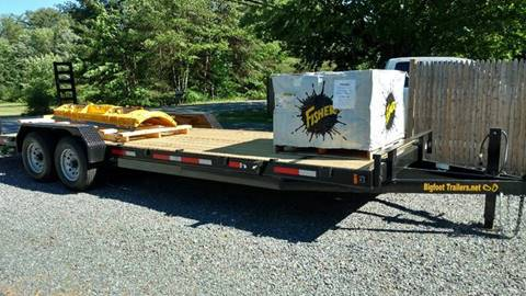 2018 Fisher Snow Plows-Ford 9'  HD2 for sale in Surry, NH