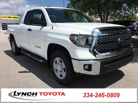 toyota tundra for sale in annapolis, md - carsforsale®