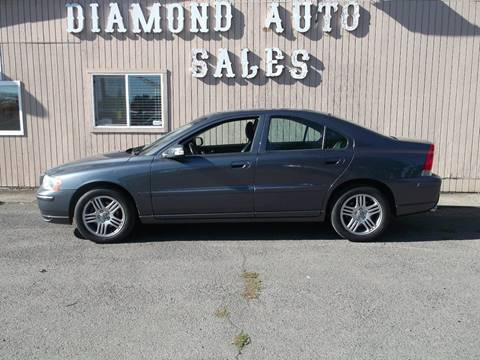 2009 Volvo S60 for sale in Tualatin, OR