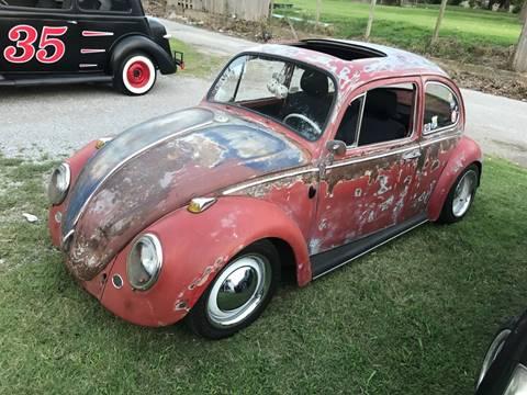 volkswagen beetle  sale  las vegas nv carsforsalecom