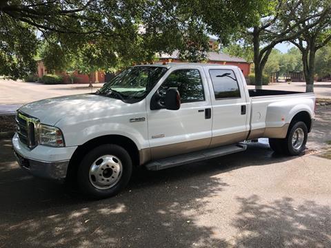 Used Trucks Jacksonville Fl >> Used Diesel Trucks For Sale In Jacksonville Fl Carsforsale Com