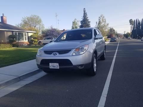 Hyundai For Sale In Santa Clara Ca Golden State Motors