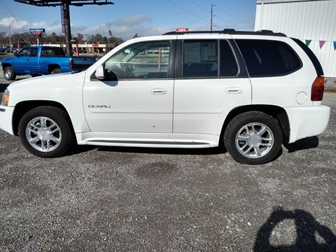 2007 GMC Envoy for sale in Cape Girardeau, MO