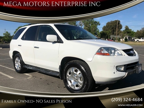 Enterprise Cars For Sale >> Cars For Sale In Modesto Ca Mega Motors Enterprise Inc