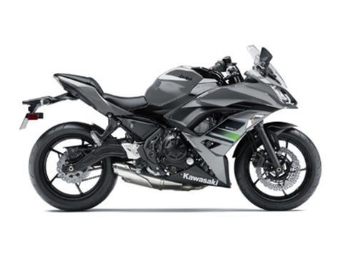 Kawasaki Ninja Cost Monthly Payment