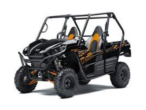 2020 Kawasaki Teryx™ for sale in Ozark, MO