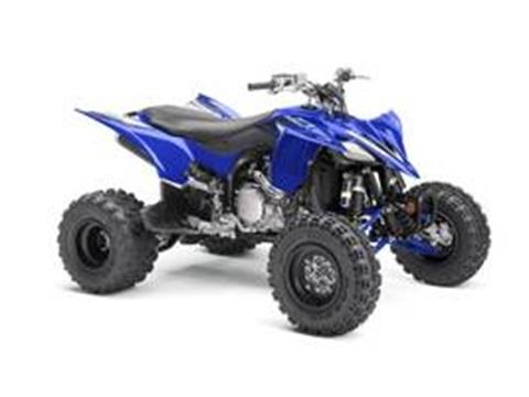 2019 Yamaha YFZ450  for sale in Ozark, MO
