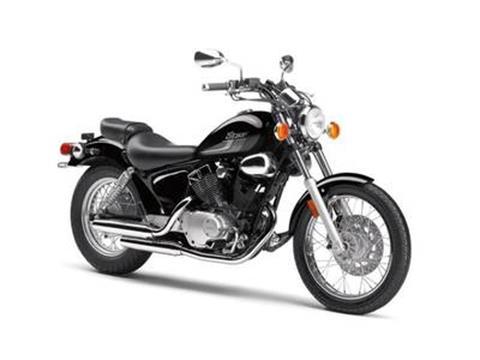 2018 Yamaha V-Star for sale in Ozark, MO
