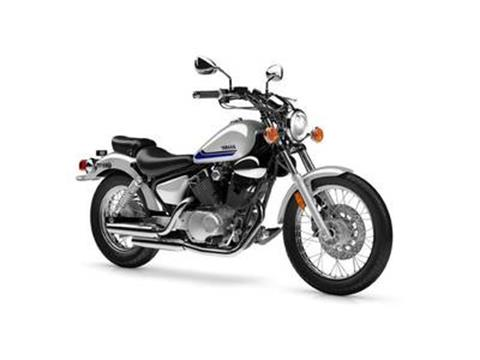 2019 Yamaha V-Star for sale in Ozark, MO