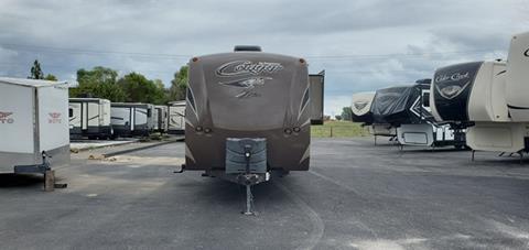 2015 Keystone Cougar X-Lite Cougar X-Lite 32 for sale in Ozark, MO