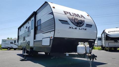 2020 Palomino PALOMINO PUMA for sale in Ozark, MO