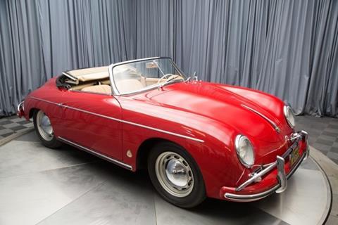 1959 Porsche n/a for sale in Tacoma, WA