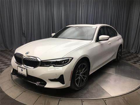 2019 BMW 3 Series for sale in Tacoma, WA