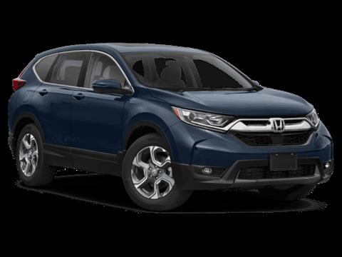 2019 Honda CR-V for sale in Knoxville, TN