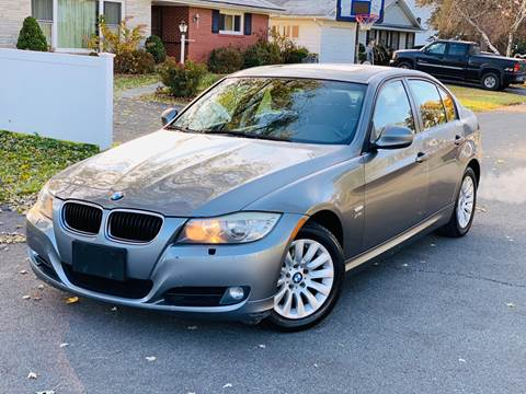 Bmw 3 Series For Sale In West Sand Lake Ny Y H Auto Planet