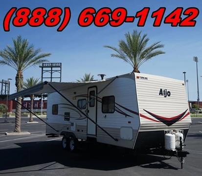 RVs & Campers For Sale in Mesa, AZ - AZCFMOTO COM