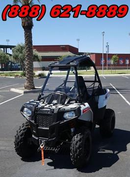 Powersports For Sale in Mesa, AZ - AZCFMOTO COM