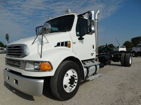 2007 Sterling Acterra for sale in Lincoln, NE