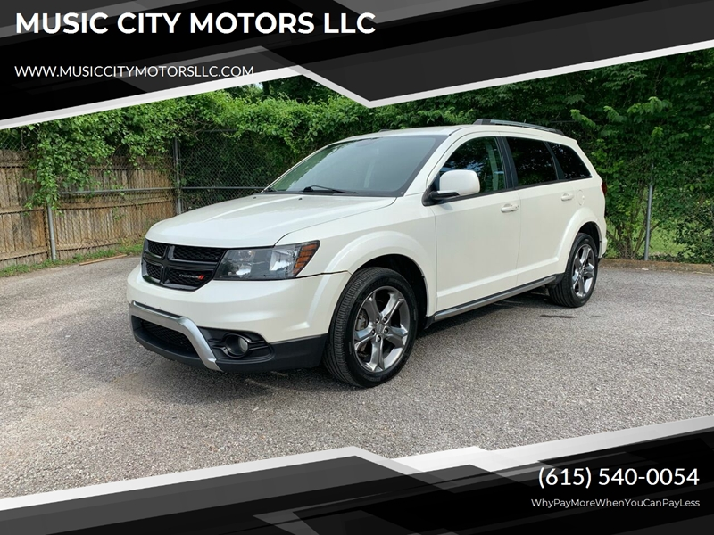 Wheel City Motors >> Music City Motors Llc Car Dealer In Nashville Tn