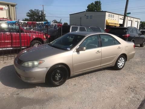CHEAP CARS OF TULSA LLC – Car Dealer in Tulsa, OK