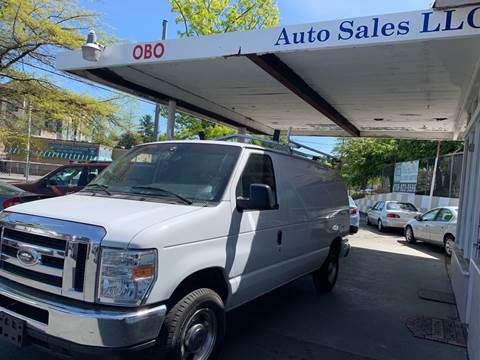 Cars For Sale Seattle >> Cars For Sale In Seattle Wa Obo Auto Sales Llc
