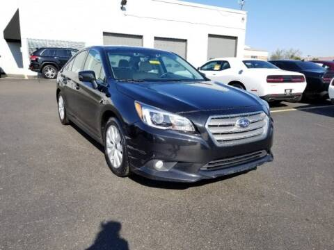 2017 Subaru Legacy for sale at Cj king of car loans/JJ's Best Auto Sales in Troy MI