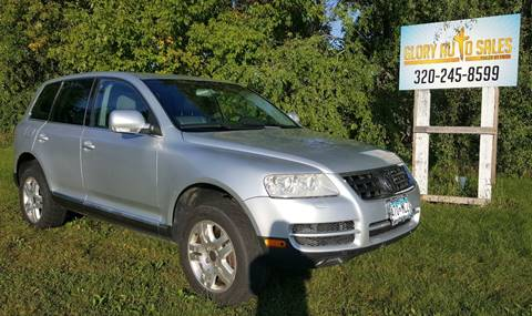 Glory Auto Sales >> Volkswagen For Sale In Nelson Mn Glory Auto Sales