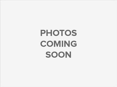 2015 Honda Civic for sale in Arlington, TX